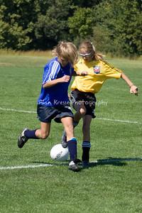 Margo U13 Soccer-5297