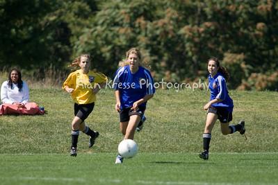 Margo U13 Soccer-5318