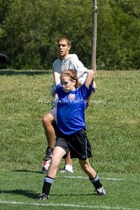 Margo U13 Soccer-5382
