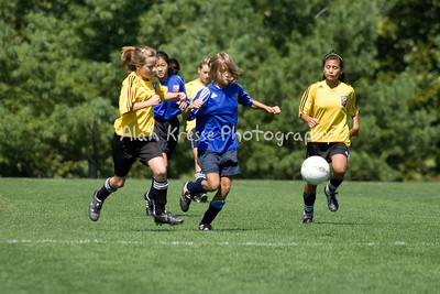 Margo U13 Soccer-5403