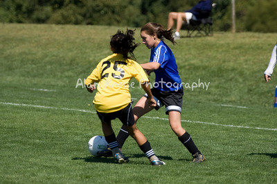 Margo U13 Soccer-5400