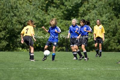 Margo U13 Soccer-5402