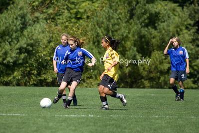 Margo U13 Soccer-5344