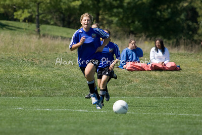 Margo U13 Soccer-5322