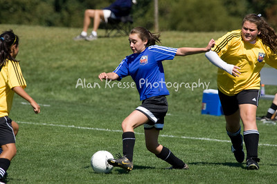 Margo U13 Soccer-5397