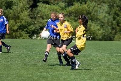 Margo U13 Soccer-5375