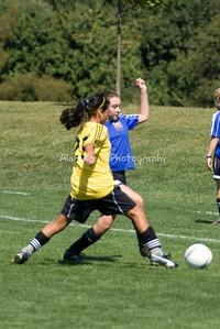Margo U13 Soccer-5380