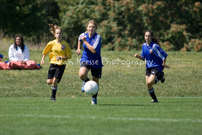 Margo U13 Soccer-5319