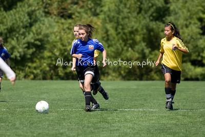Margo U13 Soccer-5336
