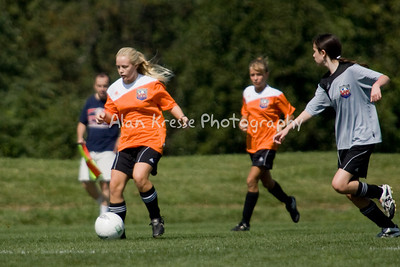 Margo Soccer-0592