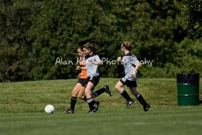 Margo Soccer-0604