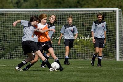 Margo Soccer-0606