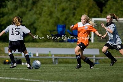 Margo Soccer-0599