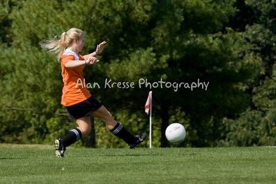 Margo Soccer-0583