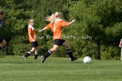 Margo Soccer-0581