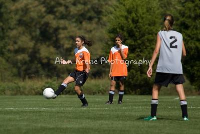Margo Soccer-0626