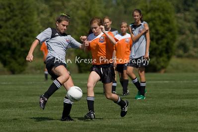 Margo Soccer-0629