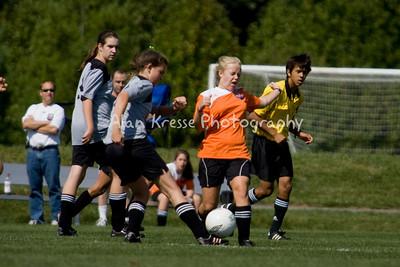 Margo Soccer-0638