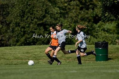 Margo Soccer-0603