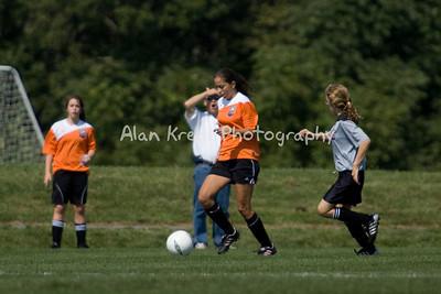 Margo Soccer-0612