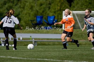 Margo Soccer-0598