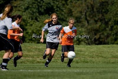Margo Soccer-0641