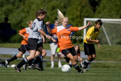 Margo Soccer-0636