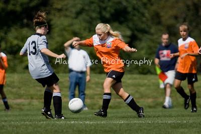 Margo Soccer-0594