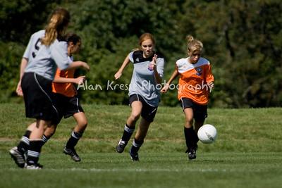 Margo Soccer-0642
