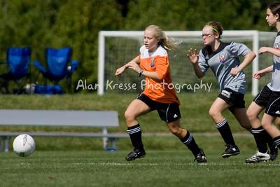 Margo Soccer-0597