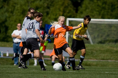 Margo Soccer-0637