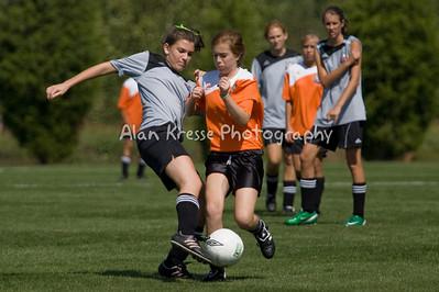 Margo Soccer-0630