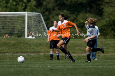 Margo Soccer-0614