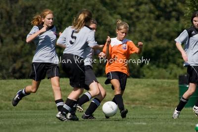 Margo Soccer-0644