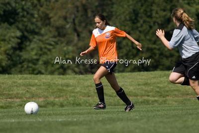 Margo Soccer-0621