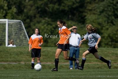 Margo Soccer-0613