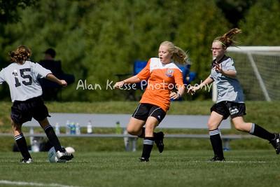 Margo Soccer-0600