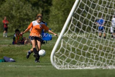Margo Soccer-0624