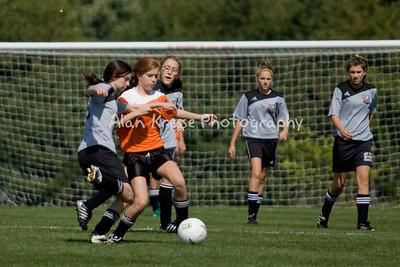 Margo Soccer-0605