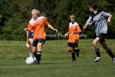 Margo Soccer-0593