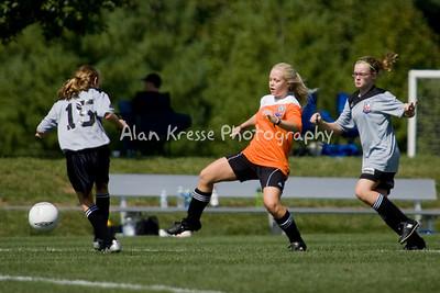 Margo Soccer-0601