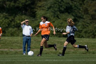 Margo Soccer-0611