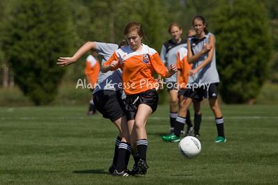 Margo Soccer-0631