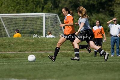 Margo Soccer-0622