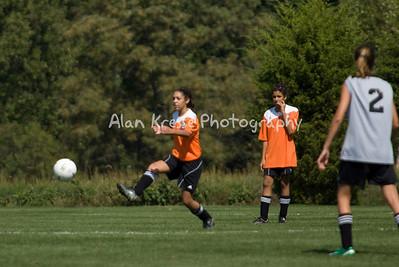 Margo Soccer-0627