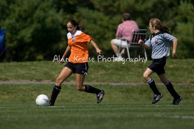 Margo Soccer-0615