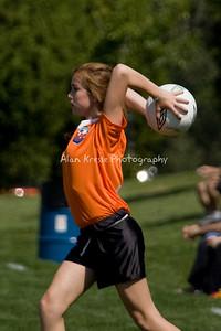 Margo Soccer-0633