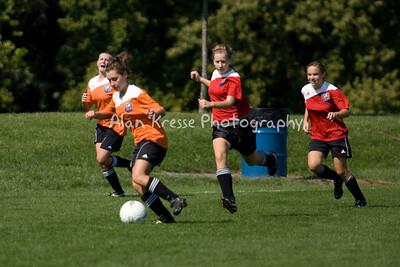 Margo Soccer-0051