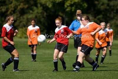 Margo Soccer-0047