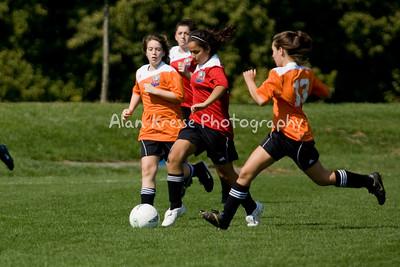Margo Soccer-0067